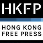 Hong Kong Free Press is an alternative independent news outlet in the city.